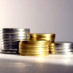 Что входит в сумму наложенного платежа