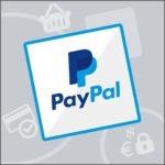 Что собой представляет PayPal