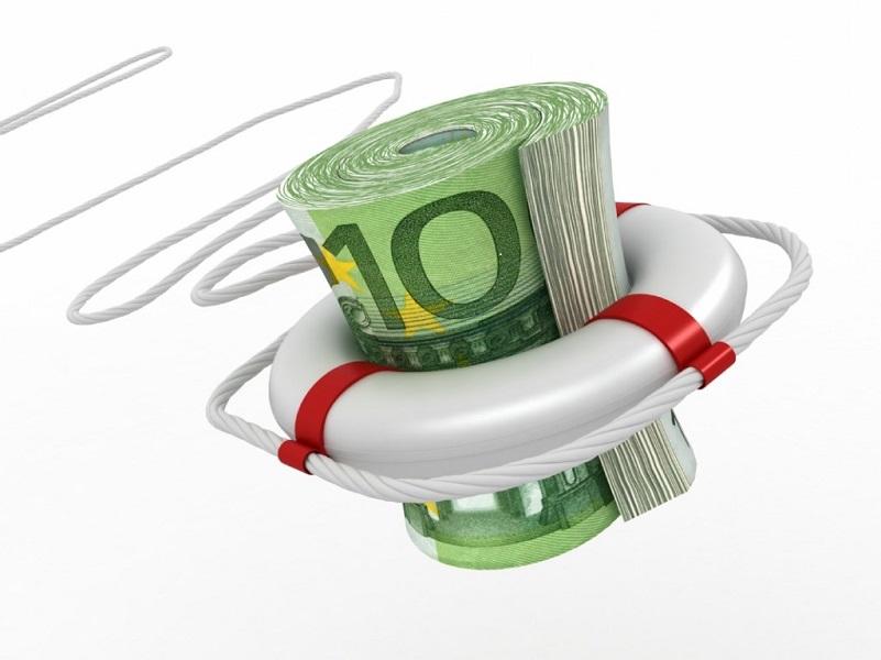 оплатить страховку по ипотеке в Сбербанке Онлайн