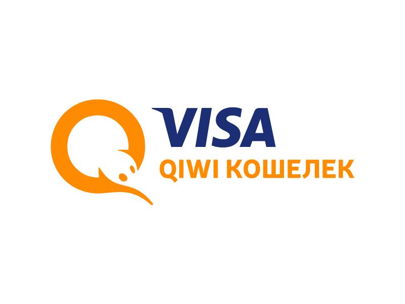 Перевести деньги с Киви на Киви