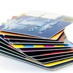 Порядок привязки и отвязки карты в Яндекс-кошельке