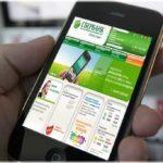 Пополнение Киви кошелька через мобильный банк Сбербанка