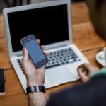 Доступные способы перевода денег с Киви без подтверждения СМС