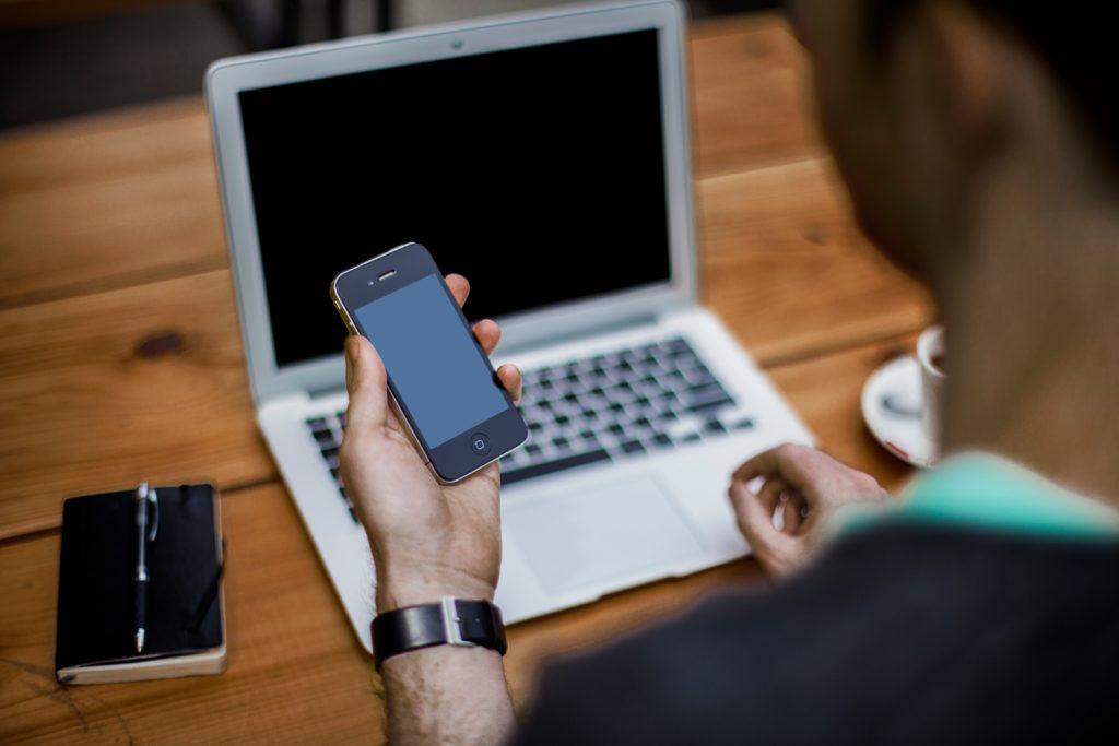 Как можно перевести деньги с Киви без подтверждения СМС