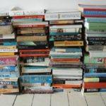 Покупка учебников