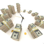 Время перевода и комиссионные платежи