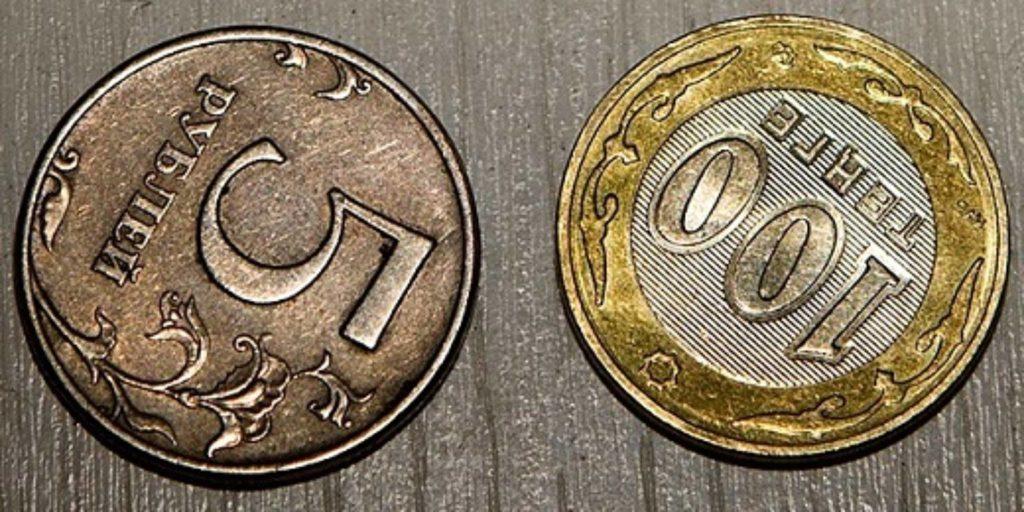 Как правильно перевести рубли в тенге в системе Киви