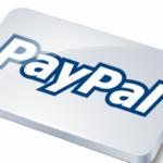 Перевод денег с PayPal на Яндекс.Деньги: пошаговая инструкция