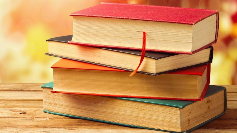 Как оплатить учебники через интернет
