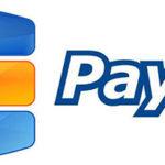 Пополнение счета Paypal: основные способы
