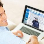 Способы оплаты штрафа ГИБДД онлайн и наличными