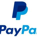 О платежной системе PayPal и как ею пользоваться