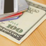 Возможности платежной системы