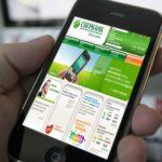 Как пополнить Киви кошелек через онлайн Cбербанк