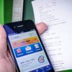 Порядок действий для отмены платежа в Киви, совершенного онлайн или в терминале