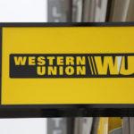 Порядок перевода денег из России на Украину через систему Вестерн Юнион