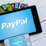 Перевод денег с Paypal на Paypal: пошаговая инструкция