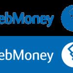 Инструкция по определению номера кошелька WebMoney