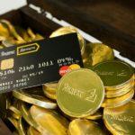 Перевод денег на кошелек Яндекс.Деньги с карты: популярные способы