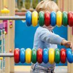 Порядок оплаты за детский сад онлайн и в банкомате