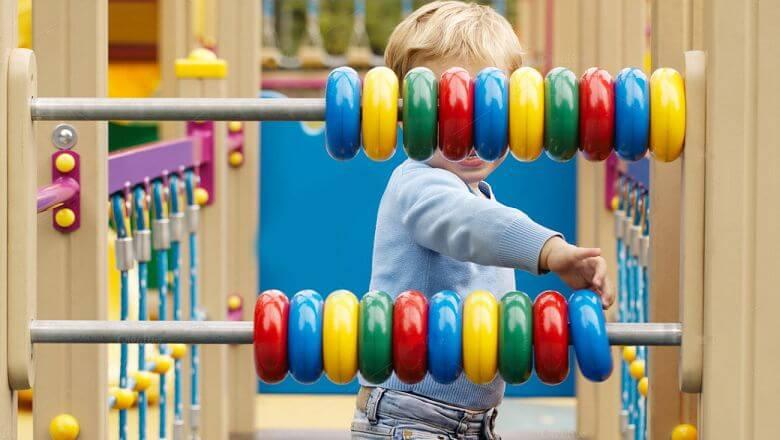 Оплата детского сада