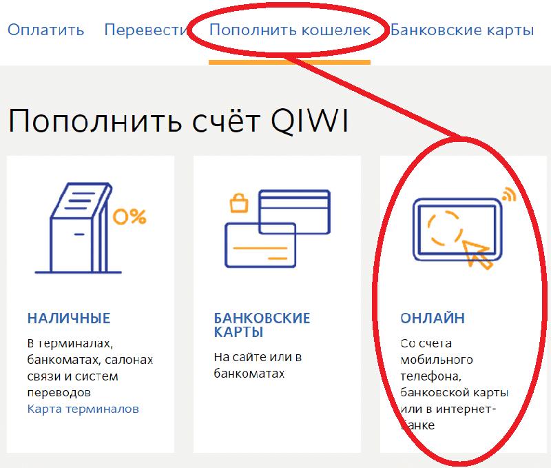 банк советский московский кредитный банк