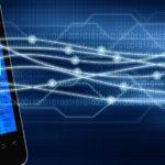 Проблемы с передачей данных у вашего оператора связи