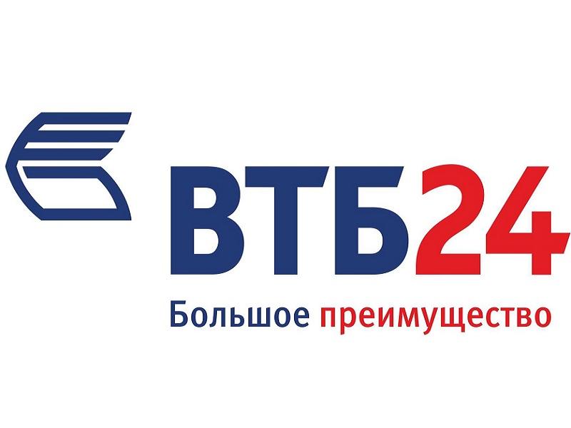 Банки-партнеры ВТБ24