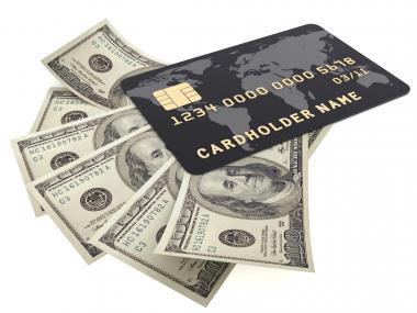 Как сделать перевод денег в россию фото 368
