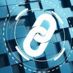 Способы вывода денег с кошелька Блокчейн на карту Сбербанка