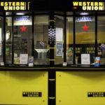 Порядок отправки перевода Вестерн Юнион через Сбербанк Онлайн