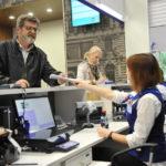 Денежные отправления между банковскими картами