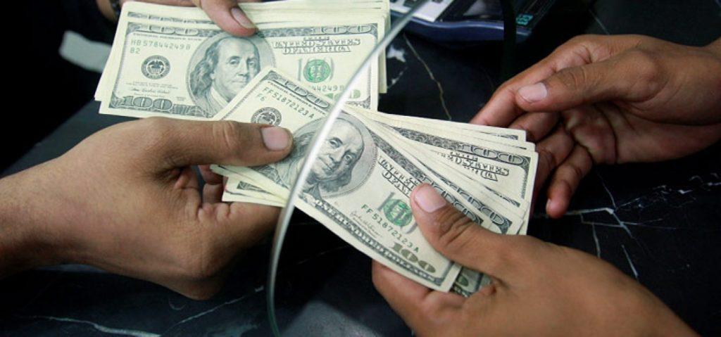 деньги из Германии в Россию