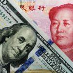 Изображение - Как отправить деньги в китай из россии %D0%94%D0%B5%D0%BD%D1%8C%D0%B3%D0%B8-150x150