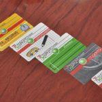 Инструкция пополнения транспортной карты через Сбербанк Онлайн