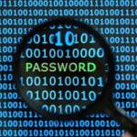 Инструкция по восстановлению пароля в системе Вебмани