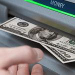 Инструкция по выводу денег