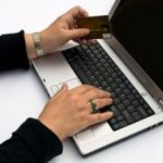 Инструкция по зачислению денег на интернет от Билайн через Сбербанк Онлайн