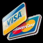 Инструкция по использованию банковской карты