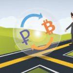 Инструкция по переводу денег на сайте