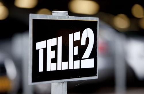 Как взять на ТЕЛЕ2 обещанный платеж: доверительный платеж (инструкция) картинки
