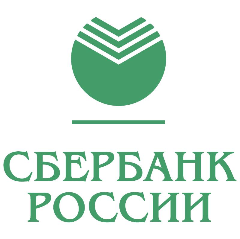 Как можно получить кредит без отказа в узбекистане