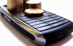 Исчезают деньги на Мегафоне