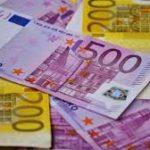 Какие платежные системы запрещены для переводов с Украины в Россию