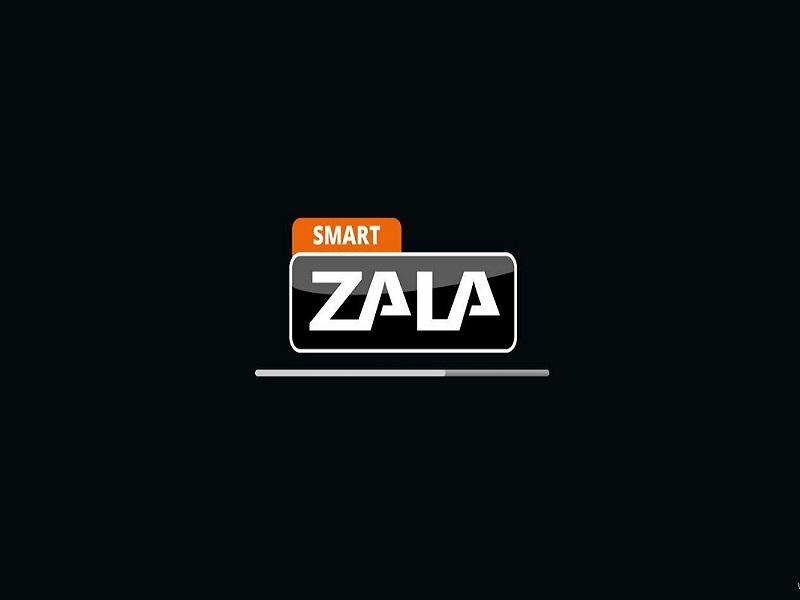 Как взять «Обещанный платёж» на Zala