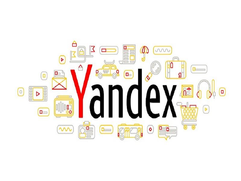 Как вывести деньги с Толока Яндекс
