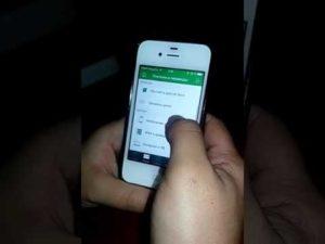 Как можно оплатить Фаберлик через Сбербанк Онлайн мобильное приложение