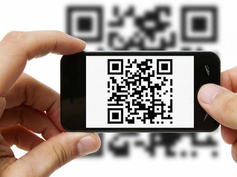 Как можно оплатить по штрих-коду в Сбербанк Онлайн