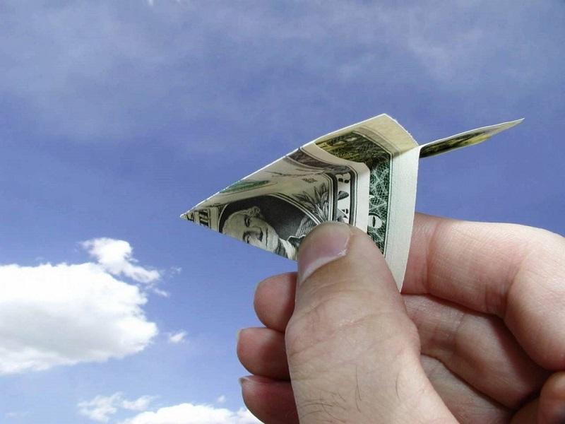 Как можно перевести деньги из Беларуси в Россию