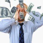 Способы перевода денег из России в Беларусь